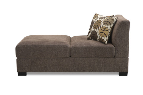 Corner lounge perth lounge suite for Affordable furniture perth