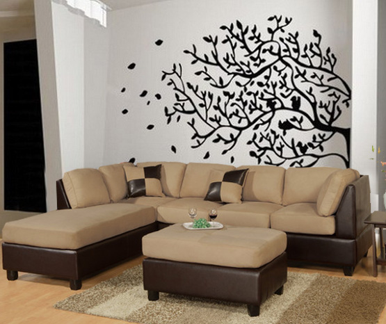 Chaise lounges at your doorstep perth lounge furniture for Affordable furniture perth